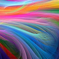Colourful Background Wallpaper 35 Colorful Ipad Backgrounds
