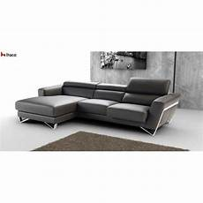 Nicoletti Sofa 3d Image by 8 Best Nicoletti Home Images On Living Room