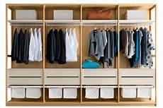 cabina armadio legno cabine armadio e isola archivi napol arredamenti