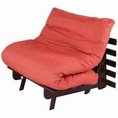 single metal futon sofa bed with mattress arra single futon sofa bed with mattress buy