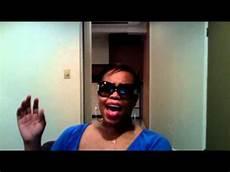 J Cole Lights Please Instrumental Download J Cole Lights Please Instrumental Hook By Chloe Shumate