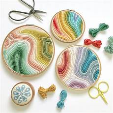 embroidery patterns 15 embroidery patterns that you can start sewing today
