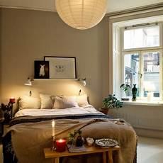 colori della da letto come scegliere i colori pareti della da letto