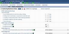 Ltc Charting System Best Long Term Care Software 2018 Reviews Amp Pricing