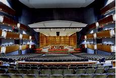 Okc Civic Center Seating Chart Lock In Your Seats For The Civic Center Lyric Theatre Of