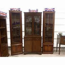 thin display cabinets froggatts of lincoln