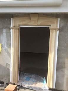 cornici per porte interne cornici lesene marcapiani casseri elementi decoro