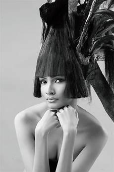 hair art hair on behance