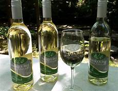 fresco wine bianco fresco semi white wine award winning wine