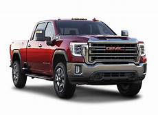 New 2020 Gmc 2500hd by 2020 Gmc 2500hd Reviews Ratings Prices Consumer