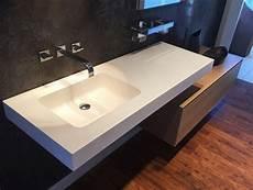 lavabo corian beyaz corian lavabo modelleri kreagranit tr