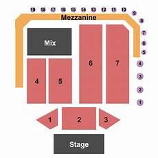 The Ritz Raleigh Nc Seating Chart American Roots Festival Raleigh Tickets 2017 American