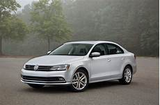 2020 vw jetta tdi 2020 vw jetta tdi gli car review car review