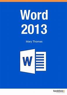 Microsoft Word Free 2013 Word 2013