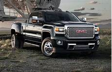 Gmc Colors For 2020 by 2020 Gmc 2500 Denali Release Date Interior Colors