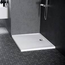 piatto doccia 85x85 piatti doccia olympic novellini