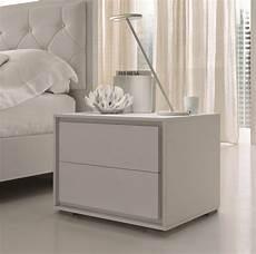 comodini da letto comodini moderni semplici lineari af grip da letto