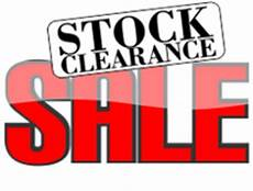 Sofa Sales And Clearance Png Image by A Wind Of Change