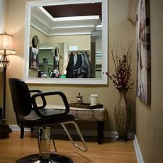 Hair Salon Light Fixtures The Perfect Lighting For A Hair Salon Total Concepts