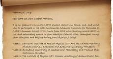 yaqindlive contoh surat undangan invitation letter