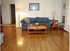 Living Room Floor Ideas   Home Ideas Blog