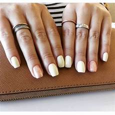 Trendy Colors Top 8 Striking Nail Trends 2020 And Nail Trends