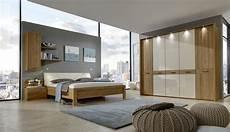 Schlafzimmer Komplett Wiemann by Wiemann 2018 Luxor Lausanne Schlafzimmer