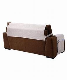 funda sofa 3 plazas paula diezxdiez