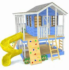 Play Home Design Story On Pc 11x12 Randy S Ranch Playhouse Plan For 264ft 178 2