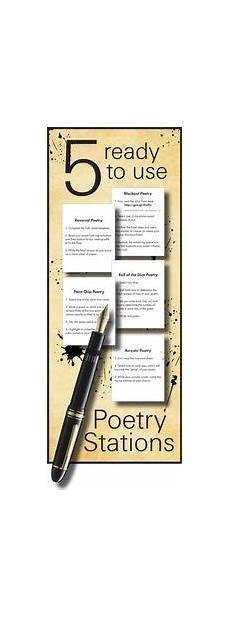 In Text Citations Middle School Students Teacher Idea