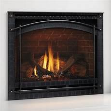 Heat And Glo Lighting Instructions Heat Amp Glo Slimline 7x