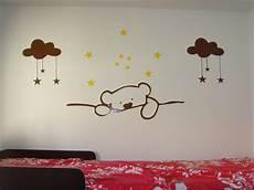 desenho parede ideias especiais adesivos de parede