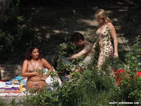 Women In Sexy Revealing Lingerie