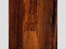 Wood floors refinished with Cognac stain   Engineered wood floors, Solid wood flooring