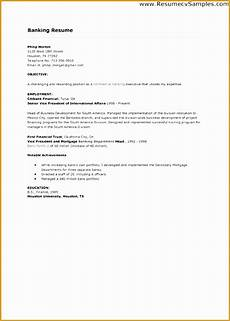 Cover Letter For Teller Position 7 Sample Cover Letter For Bank Teller Position Free