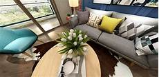 European Sofa 3d Image by Apartment Sofa European Style Living Room 3d Model