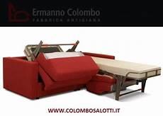 divani letto singoli divano letto gemellare divano con 2 lettini singoli