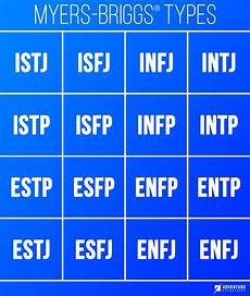 Briggs Chart 15 Myers Briggs Personality Type Charts Of Fictional
