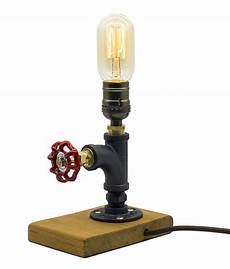 Lighting Lamp Parts Steampunk Lamp Parts Amazon Com