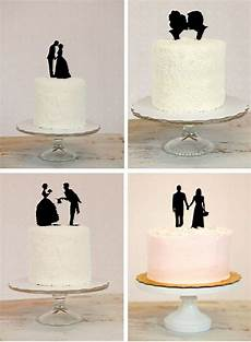 paris wedding cake topper silhouette diy paris wedding