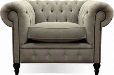 Chesterfield Sofa Png Image by Armchair Png Image Armchair Sofa Chesterfield Chair