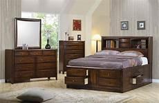 King Bedroom Sets For Sale King Bedroom Sets On Sale Home Furniture Design