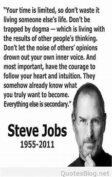 steve iphone wallpaper steve wallpapers quotes and sayings