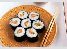 Sushi   Purebread