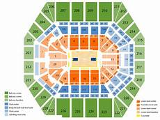 Bankers Life Virtual Seating Chart Bankers Life Fieldhouse Seating Chart Cheap Tickets Asap