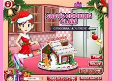 giochi di di cucina gratis juegos de cocinar con netgaming