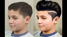 Photoshop Hairstyles Change Hairstyle In Photoshop Youtube