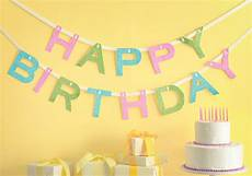 Create A Birthday Banner Beautiful Happy Birthday Signs With Banners