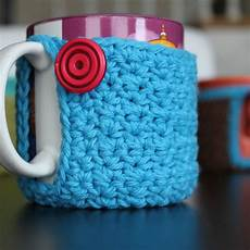20 easy crochet and knit projects with tutorials for