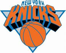 malvorlagen new york knicks new york knicks